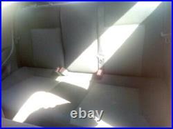 Porte Avant Droite / 3821374 Pour OPEL Astra GTC Sport