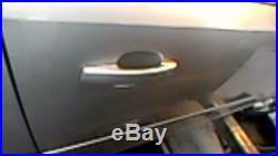 Porte avant droit OPEL ASTRA H GTC PHASE 1 Diesel /R20225591