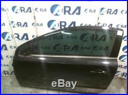 Porte avant gauche d'occasion ref. 94711559 de OPEL ASTRA H GTC /R21821802