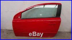Porte avant gauche opel astra gtc cosmo 2006 3780371