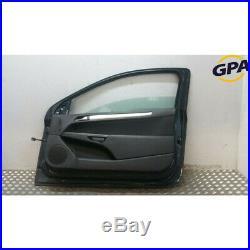 Porte droite (3 portes) occasion OPEL ASTRA GTC BLEU 008228165