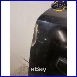 Porte droite (3 portes) occasion OPEL ASTRA GTC NOIR 008204074