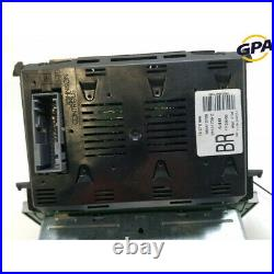 Poste Multimédia OPEL ASTRA GTC H PH. 2 313248446