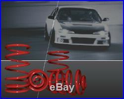 Ressorts courts Opel ASTRA GTC P-J Coupé 2.0CDTi/Bi-TURBO 10/2011-09/2016 -30mm