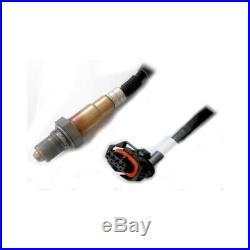 SONDE LAMBDA OPEL ASTRA H GTC (A04) 2.0 Turbo 147KW 200CV 03/200510/10 KM748150