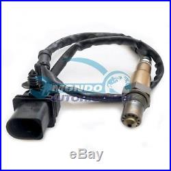 SONDE LAMBDA OPEL ASTRA H GTC (L08) 1.9 CDTi 110KW 150CV 03/200510/10 KM7481649