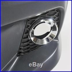 Stoßstange vorne grundiert Opel Astra H Bj. 04- nur GTC 3 Türig OPC Optik