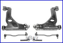 Ta Technix Kit Bras Transversal Phrase Ensemble Grand Opel Astra H, GTC, Caravan