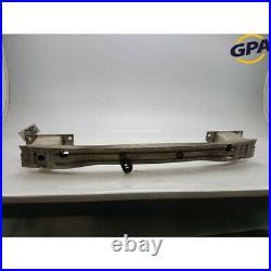Traverse de pare choc arrière occasion 13409228 OPEL ASTRA GTC 2.0 CDTI 16V FA