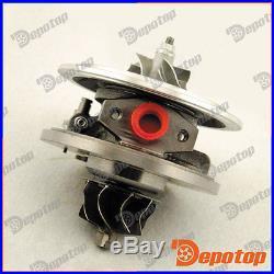 Turbo CHRA Cartridge OPEL ASTRA H GTC 1.9 CDTI 100 120 cv 752814