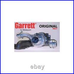 Turbo NEUF OPEL ASTRA H GTC 1.9 CDTi -110 Cv 150 Kw-(06/1995-09/1998) 755046-2