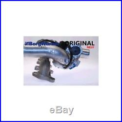 Turbo NEUF OPEL ASTRA H GTC 2.0 Turbo -177 Cv 240 Kw-(06/1995-09/1998) 5304-998