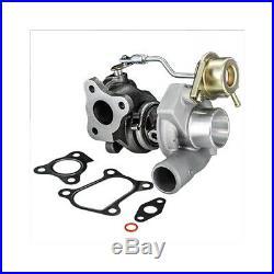 Turbocompresseur Opel Astra H Gtc (a04) 1.7 Cdti 59kw 80cv 03/200510/10 Km69000