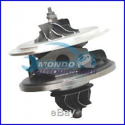 Turbocompresseur Opel Astra H Gtc (l08) 1.9 Cdti 88kw 120cv 09/200510/10 Km6500