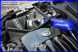 Tuyau Induction Pour Opel Astra J GTC Vxr 2.0T A20NFT