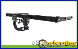 Vertical Attelage Démontable pour Opel ASTRA H GTC HAYON 04-11 28053/VM B4
