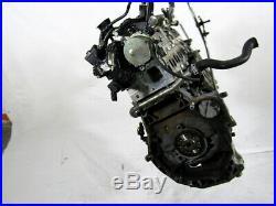 Z13dth Moteur Opel Astra H Gtc 1.3 66kw 3p D 6m 07 Remplacement D'occasion